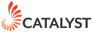 Catalyst Healthcare logo